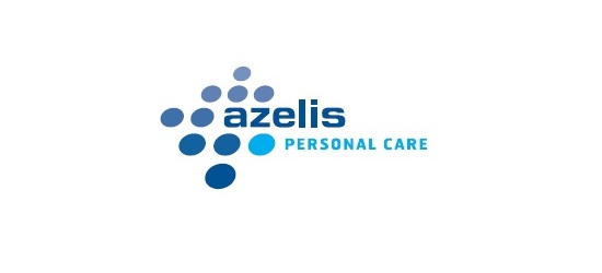 logo: SPONSOR <br><br> Azelis