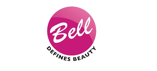 logo: HONOROWY GOSPODARZ: <br><br> Bell PPHU
