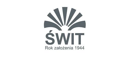 logo: HONOROWY GOSPODARZ: <br><br> ŚWIT