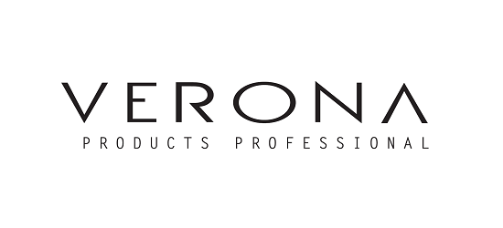 logo: HONOROWY GOSPODARZ: <br><br> Verona Products Professional
