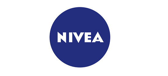 logo: HONOROWY GOSPODARZ: <br><br> Nivea Polska